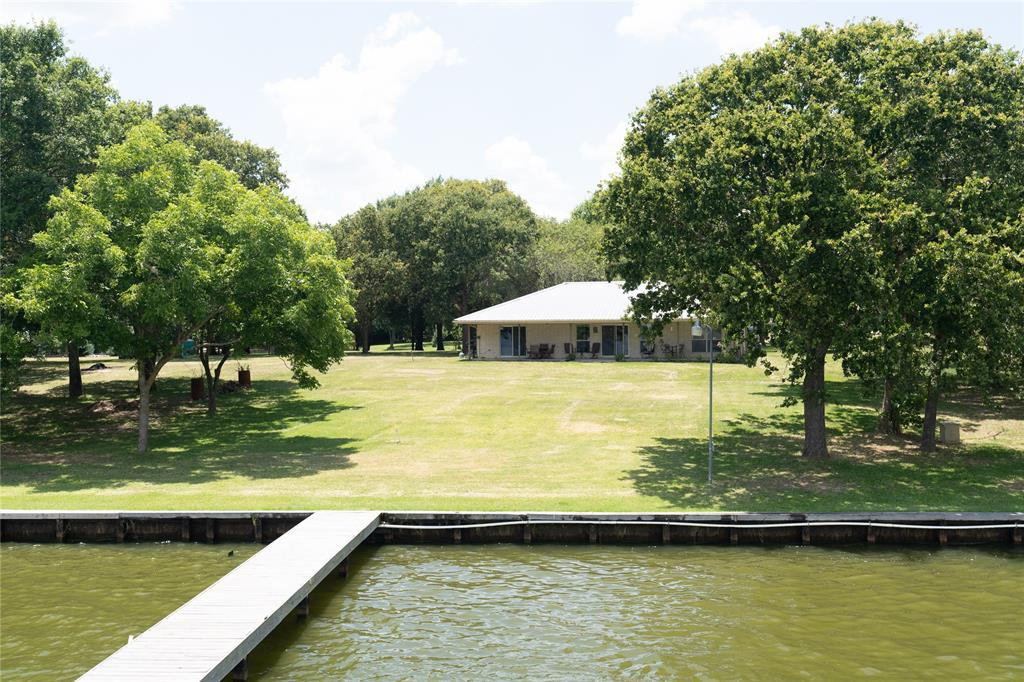 571 Lcr 779 Property Photo - Groesbeck, TX real estate listing