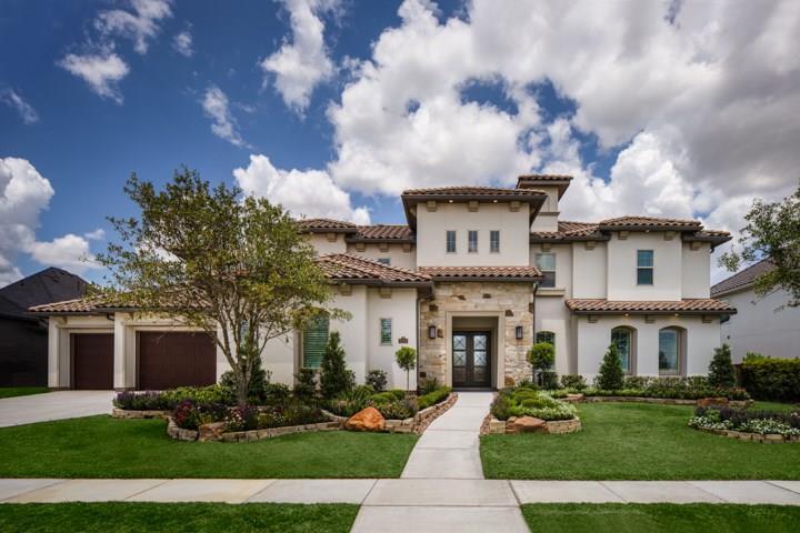 2210 Legends Way, Katy, TX 77493 - Katy, TX real estate listing