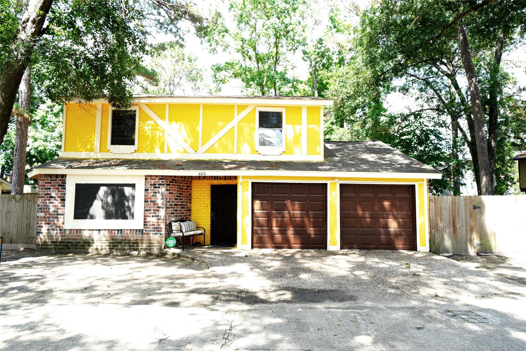 4474 W Cypress Villas Drive Property Photo 1