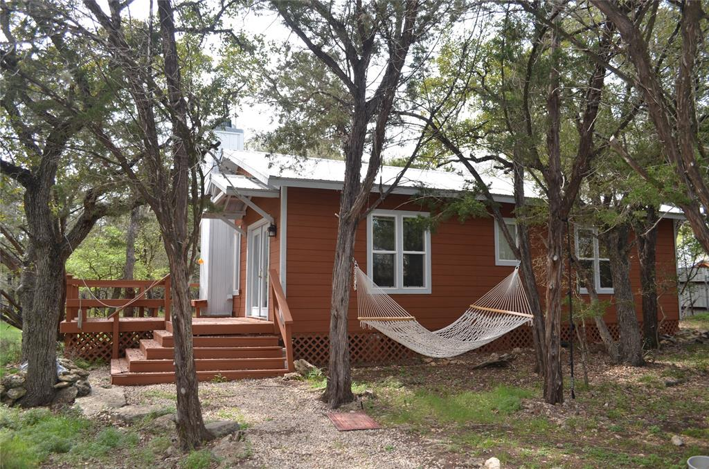 1105 Green Acres Drive, Wimberley, TX 78676 - Wimberley, TX real estate listing