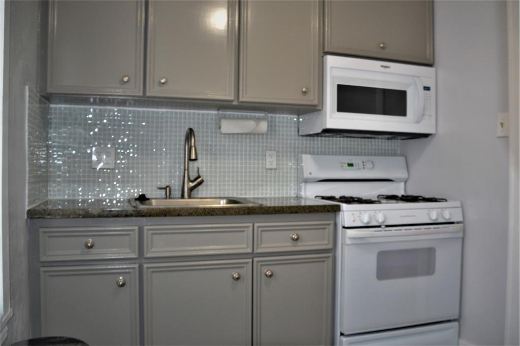 2320 Ruth Street, Houston, TX 77004 - Houston, TX real estate listing