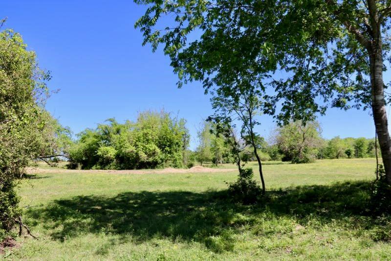 0013 CR 306 Property Photo - Navasota, TX real estate listing
