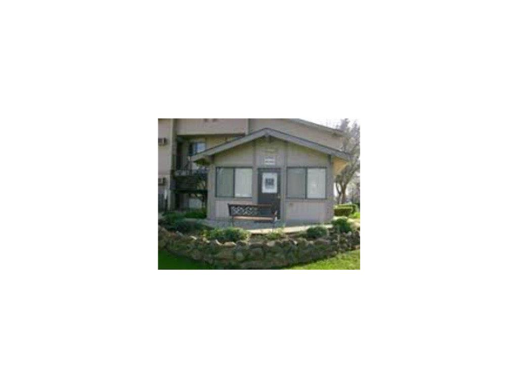 111 Sale Lane Property Photo - Red Bluff, CA real estate listing