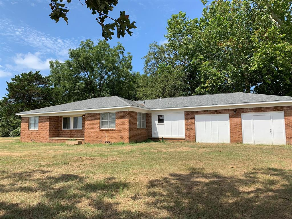 3722 An County Road 430 Property Photo - Palestine, TX real estate listing