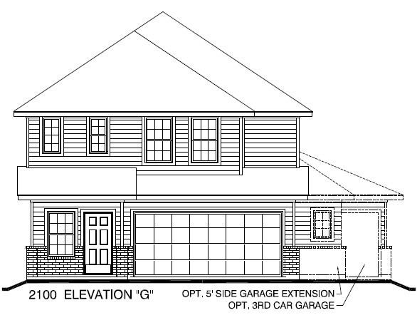 5206 Wolgan Lake Court Property Photo - Katy, TX real estate listing