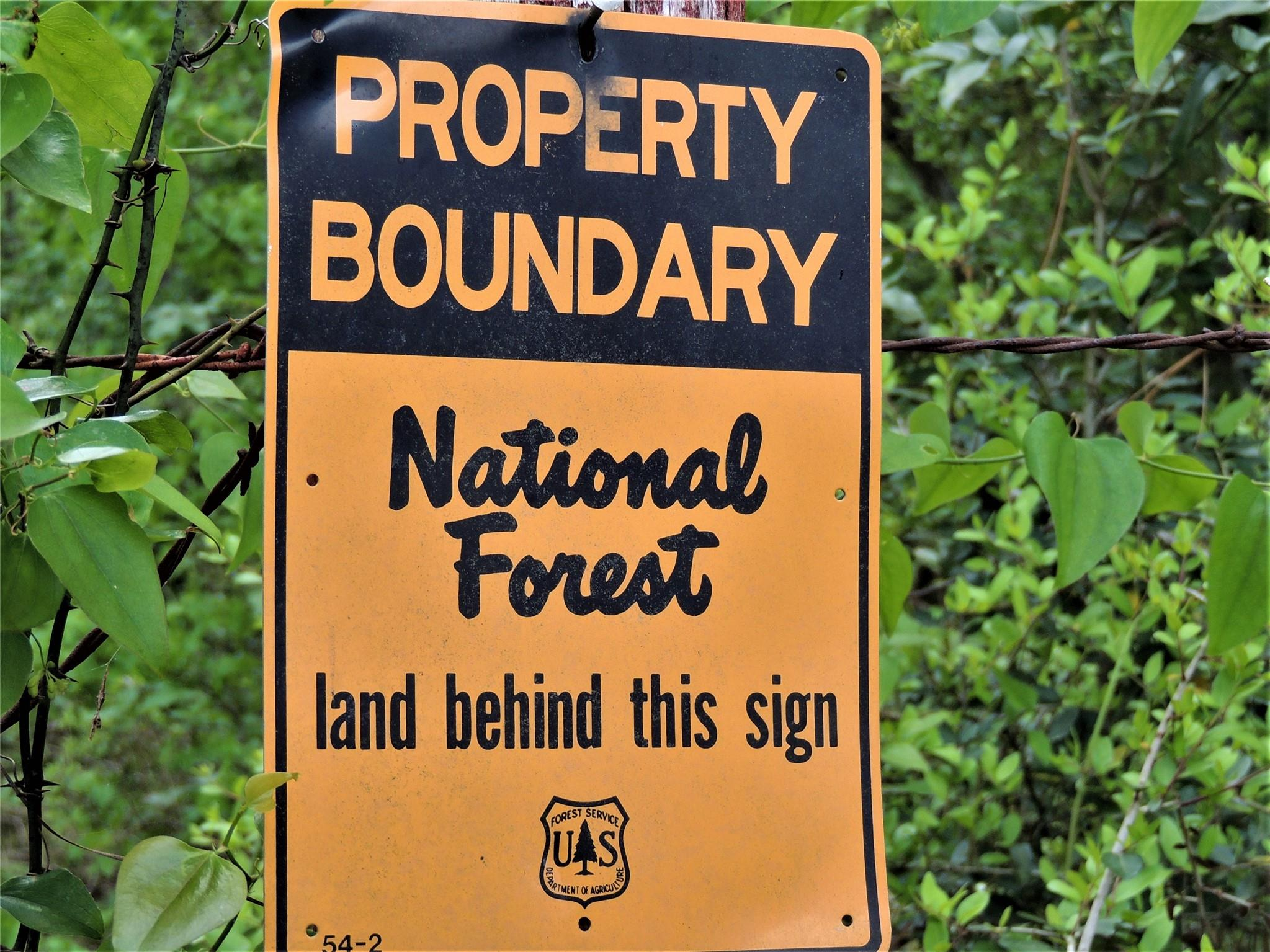 Na Fsr 528-a Property Photo