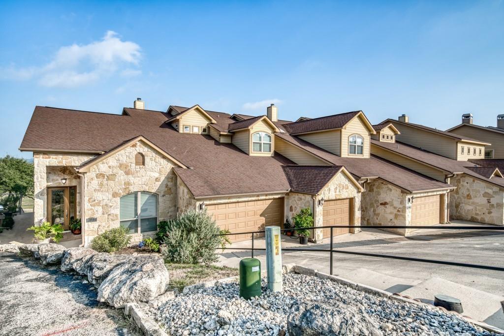 1012 Parkview Drive Property Photo