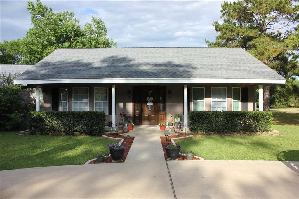 18005,Camelia,Drive Property Photo - Beaumont, TX real estate listing