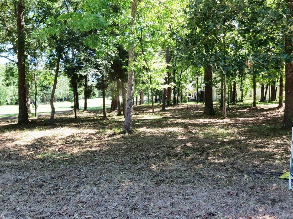 150 Dogwood Lakes Circle Property Photo - Bullard, TX real estate listing
