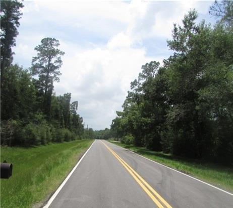 21310 Broze Road Property Photo