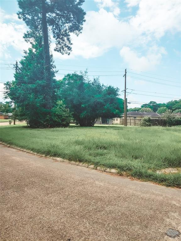 5515 Picadilly Lane Property Photo - Beaumont, TX real estate listing