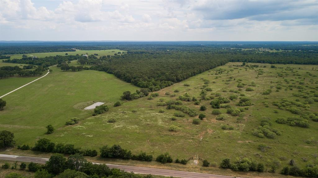 9044 Fm 1428, Midway, TX 75852 - Midway, TX real estate listing