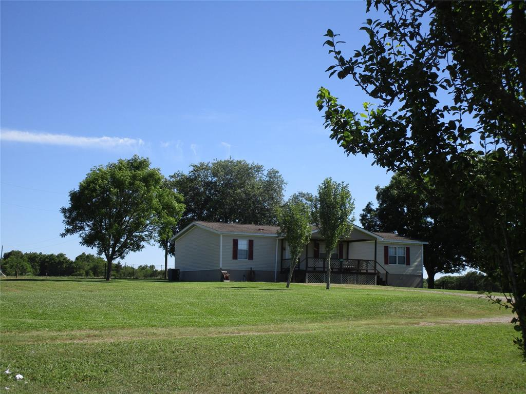 A0074 Adam Lawrance Survey Tract 34 Real Estate Listings Main Image