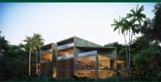 Aldea Zama Real Estate Listings Main Image