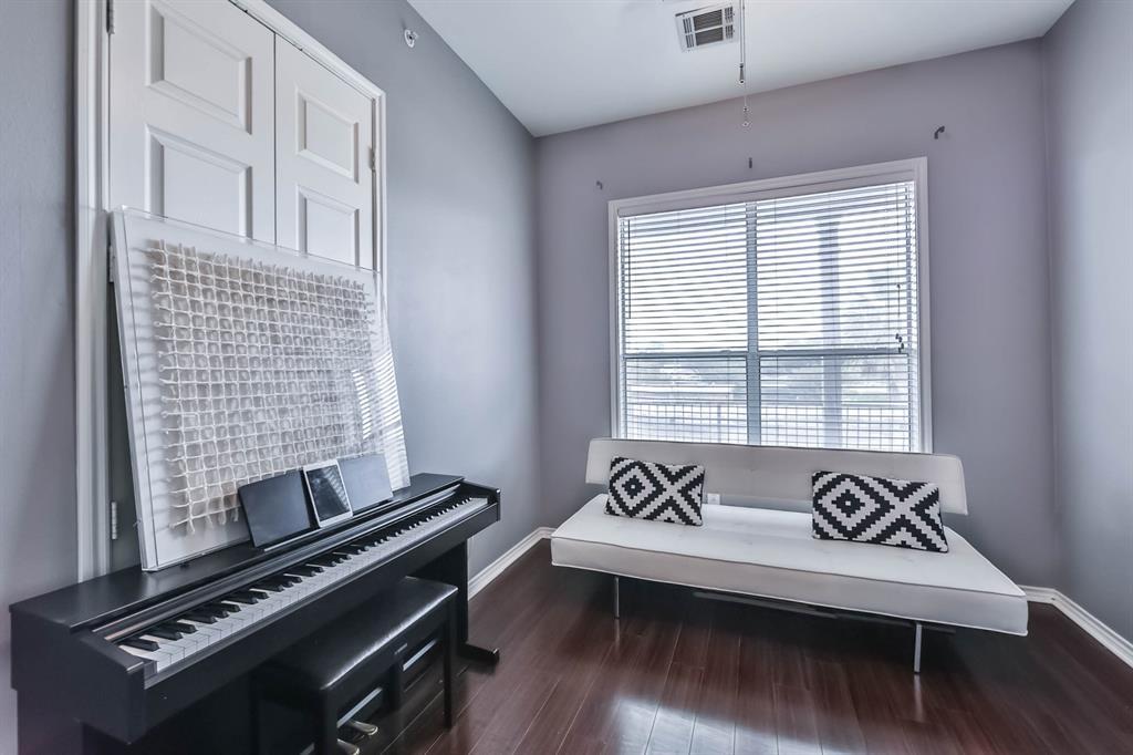 2400 Mccue Road #228, Houston, TX 77056 - Houston, TX real estate listing