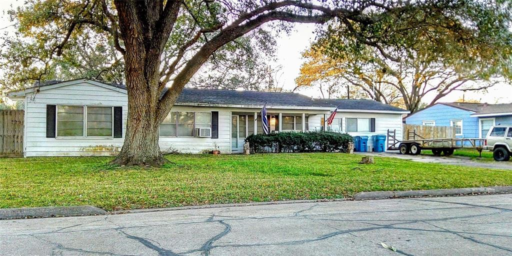 1616 West Street, Rosenberg, TX 77471 - Rosenberg, TX real estate listing