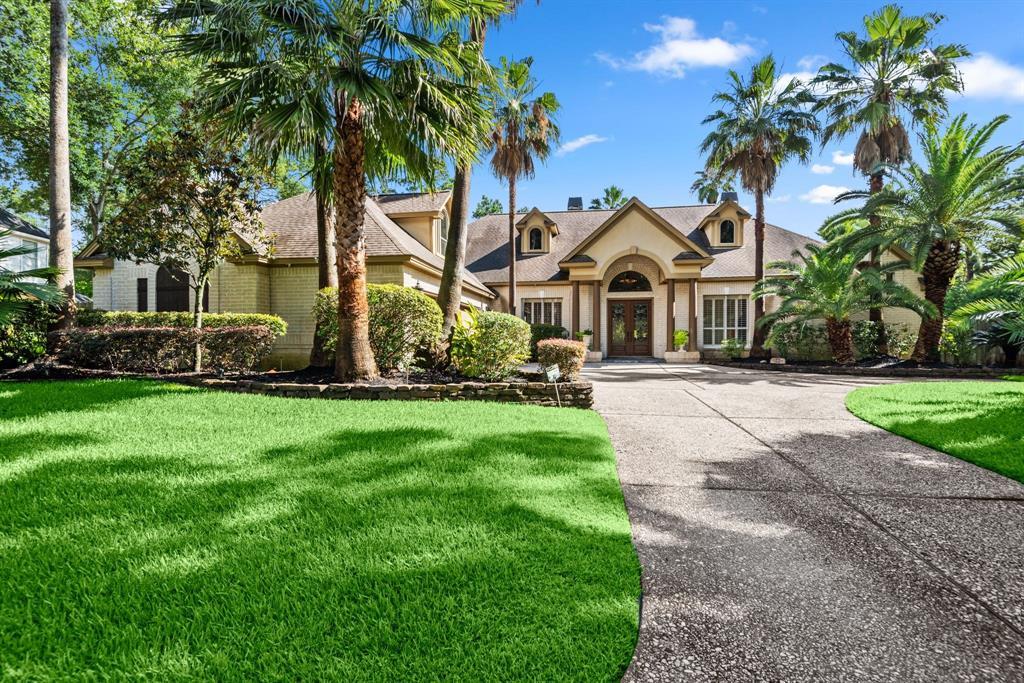 6011 Trinity Isle Court Property Photo - Houston, TX real estate listing