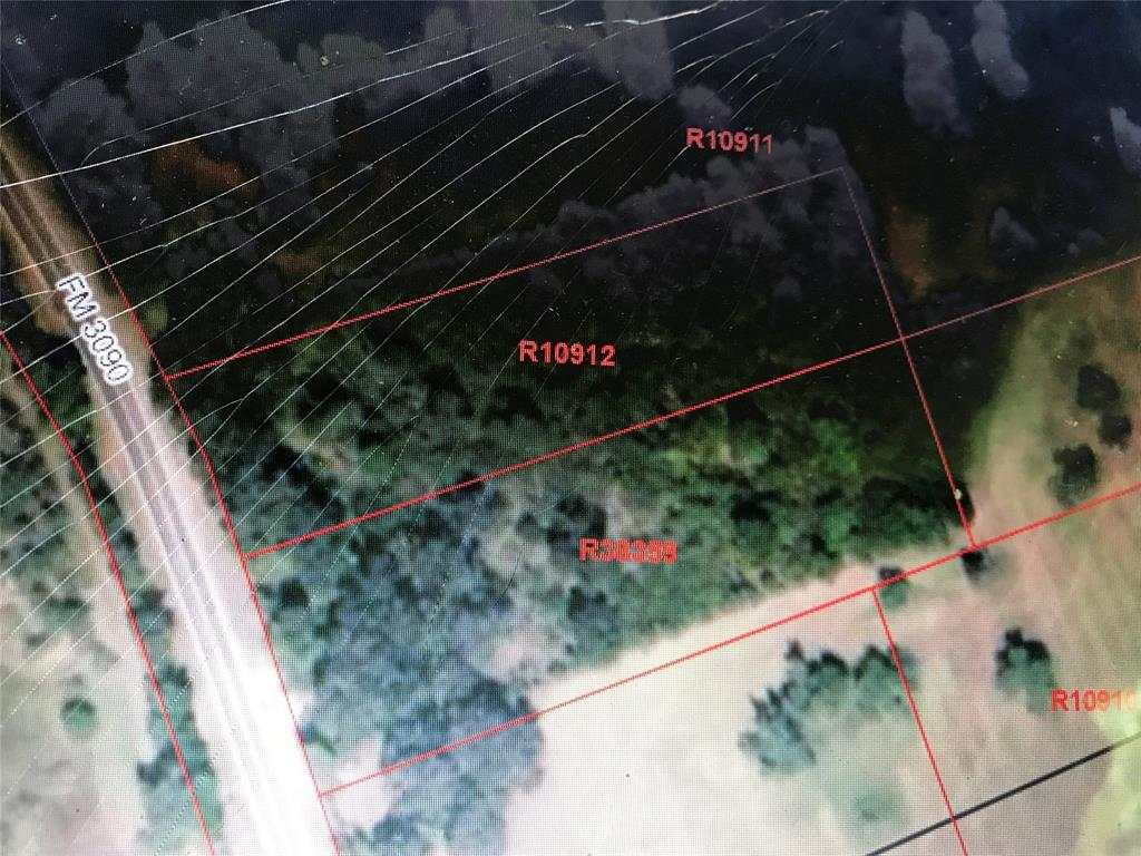 0000 FM 3090 Property Photo - Anderson, TX real estate listing