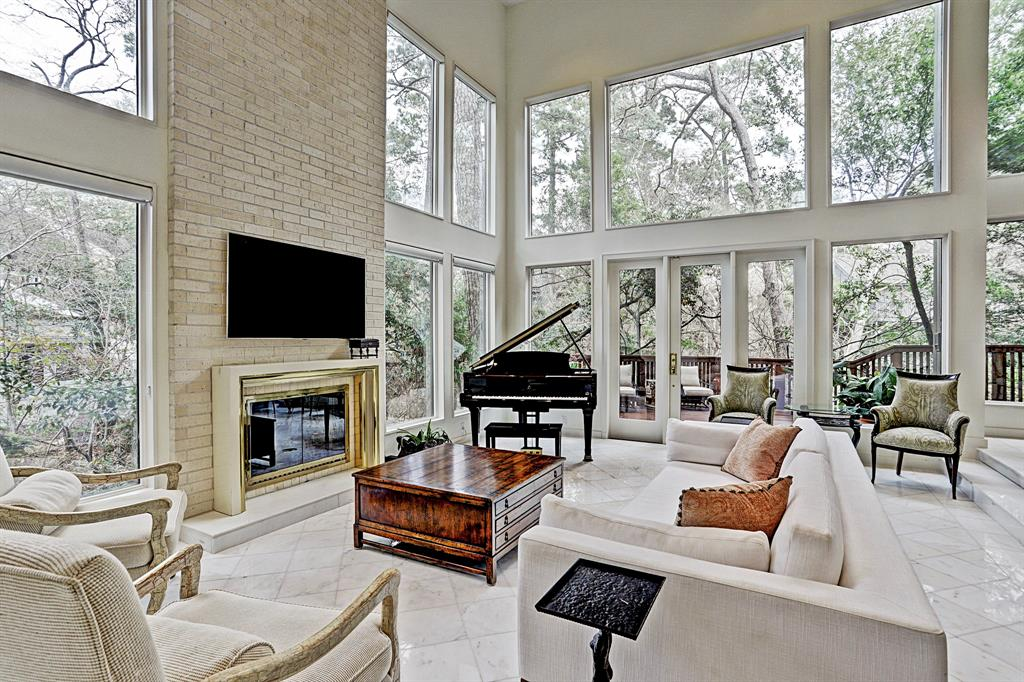 9123 Briar Forest Drive Property Photo