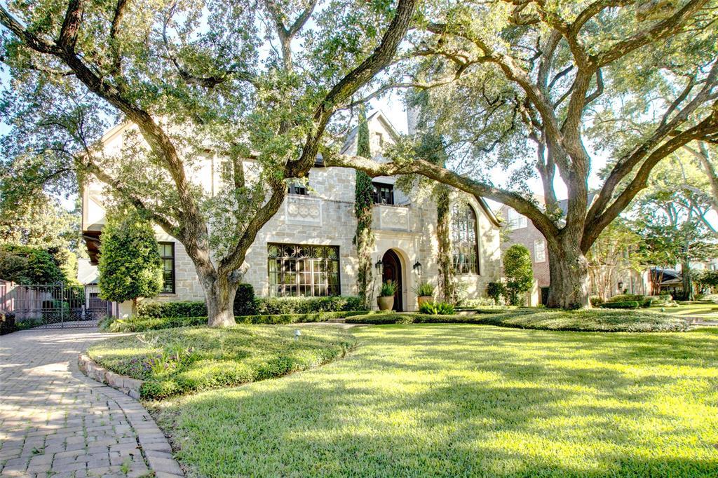 5566 Cedar Creek Drive, Houston, TX 77056 - Houston, TX real estate listing