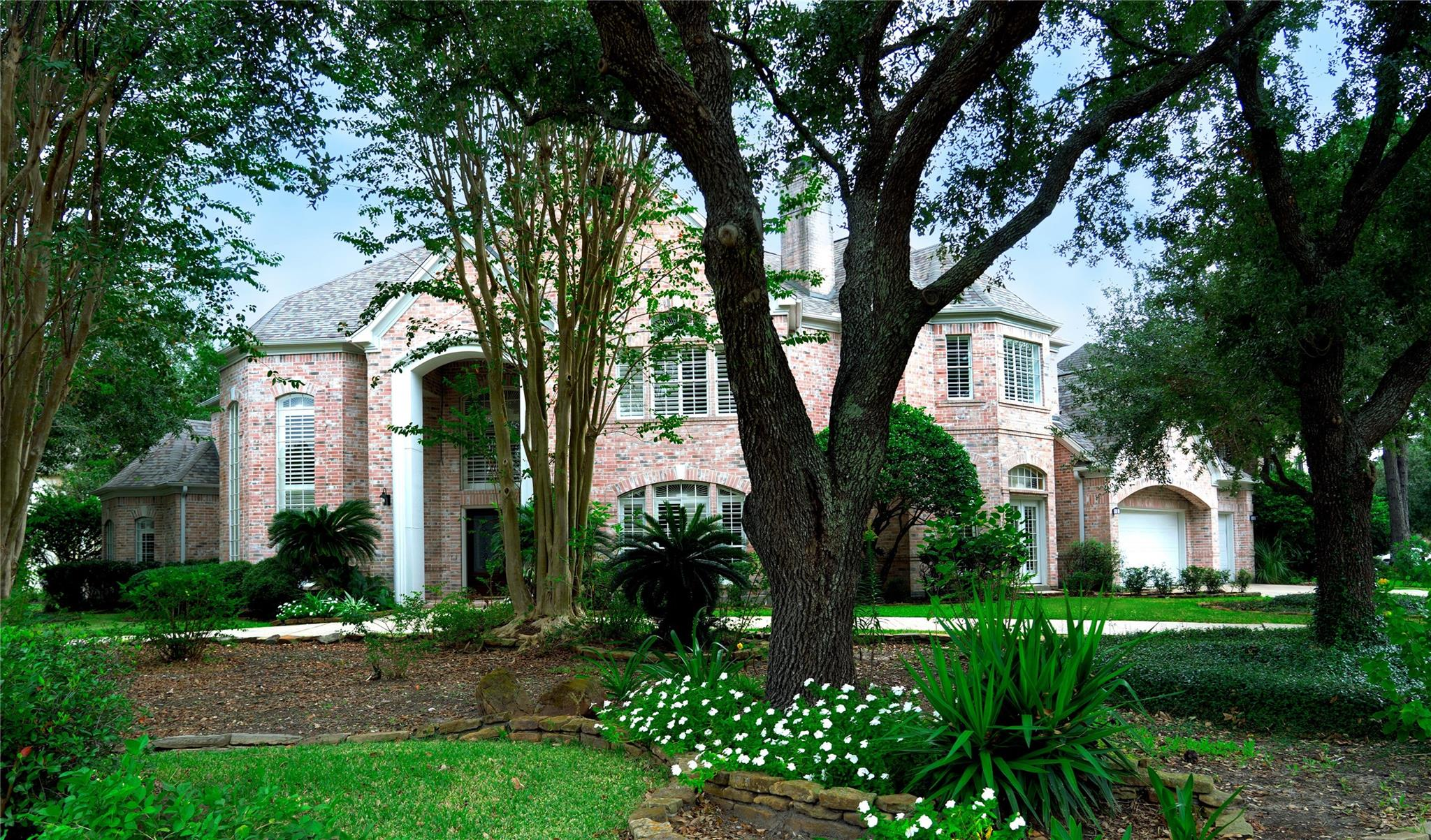 5607 Grand Floral Boulevard Property Photo - Houston, TX real estate listing