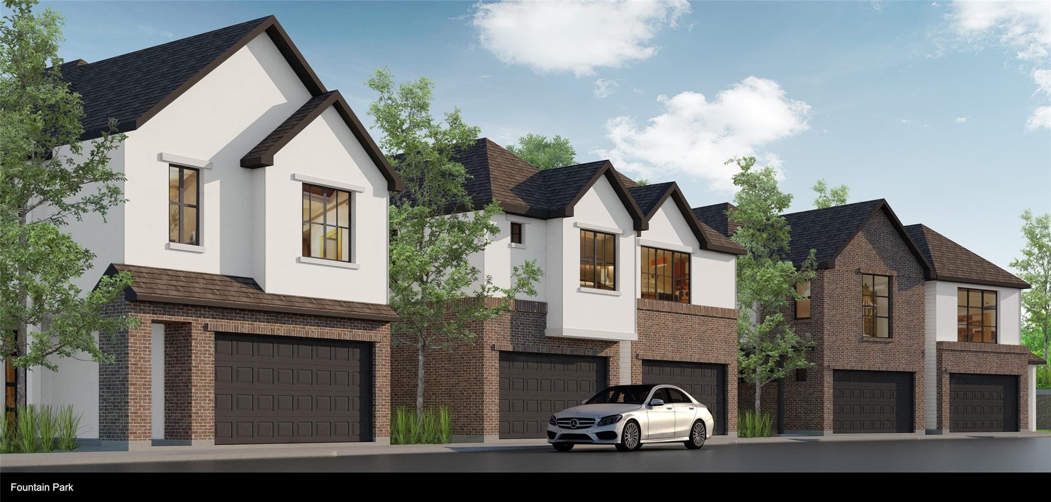 10466 Executive Lake Drive Property Photo