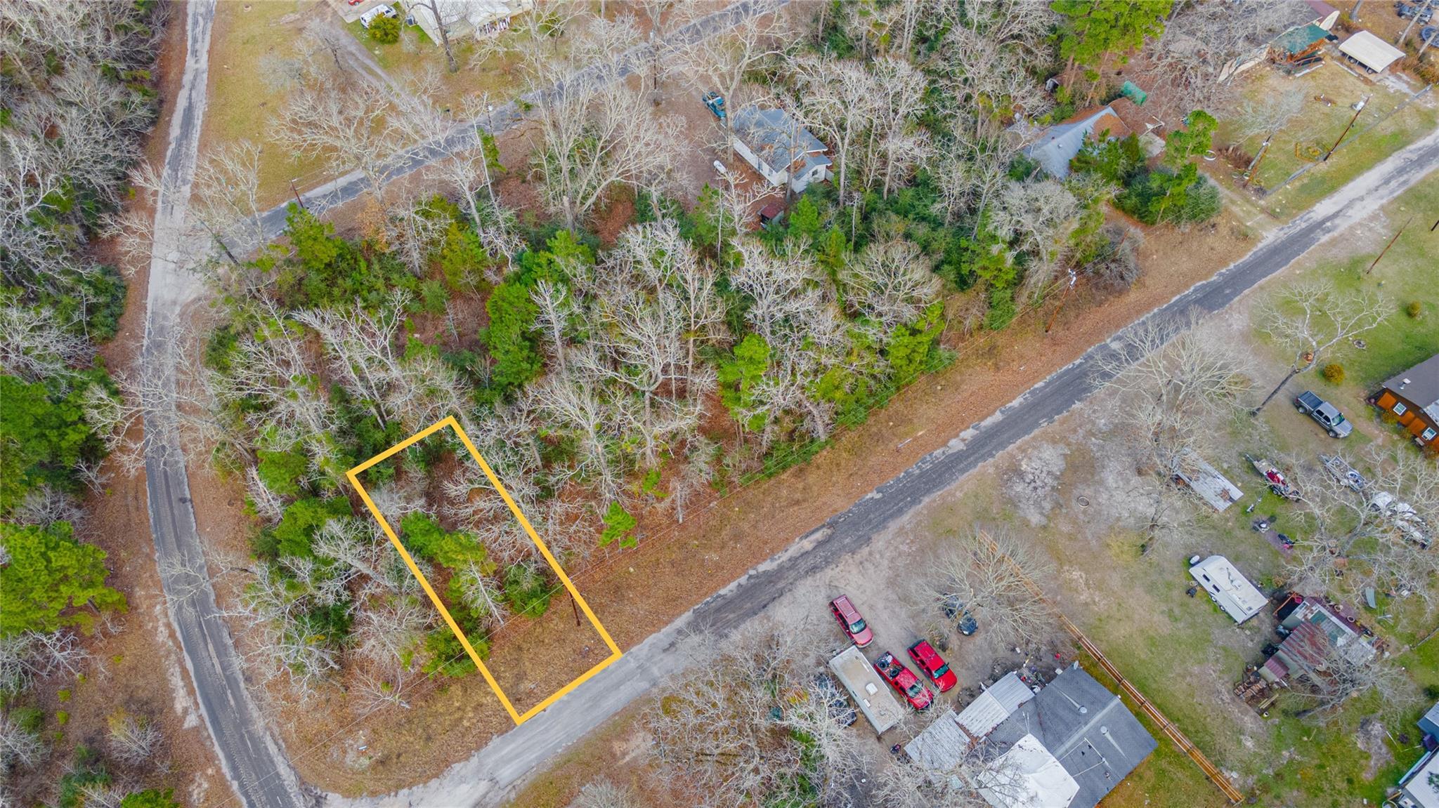 0 Apache Lane Property Photo