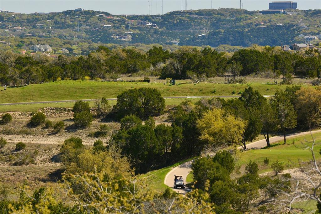 8718 Southwest Parkway, Austin, TX 78735 - Austin, TX real estate listing