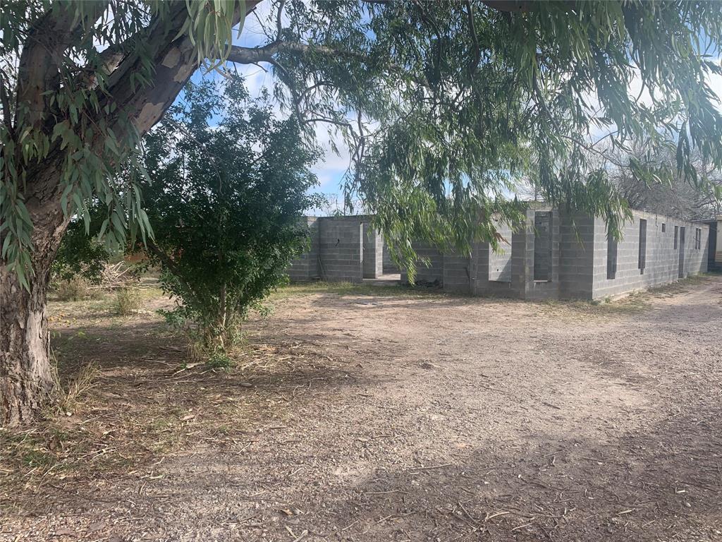 5812 N La Homa Road Property Photo - Mission, TX real estate listing