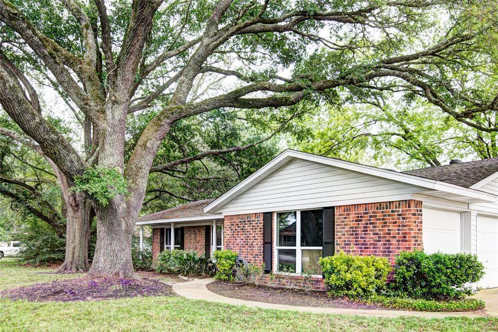 1915 Solomon, Waller, TX 77484 - Waller, TX real estate listing
