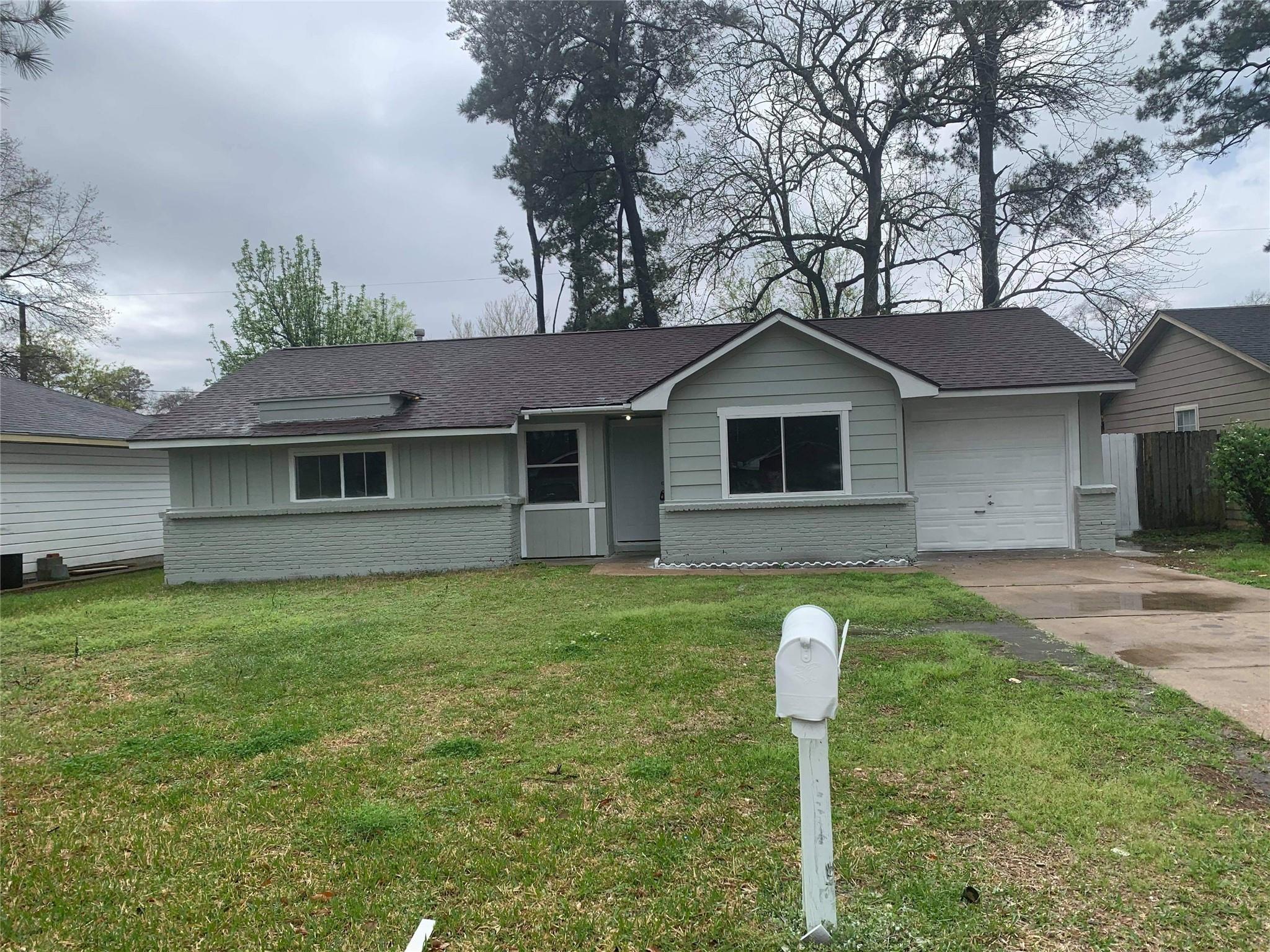 4810 Charriton Drive Property Photo