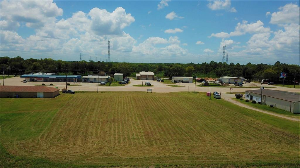 0 Hwy 6 Property Photo - Manvel, TX real estate listing