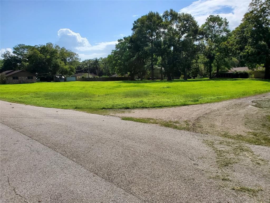 0 Spencer P7 Drive Property Photo - Jones Creek, TX real estate listing