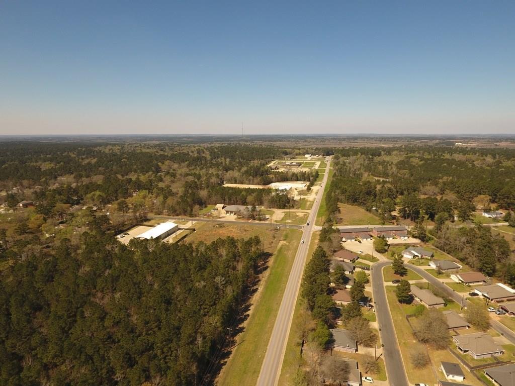 0 Veterans Memorial Pkwy, Huntsville, TX 77340 - Huntsville, TX real estate listing