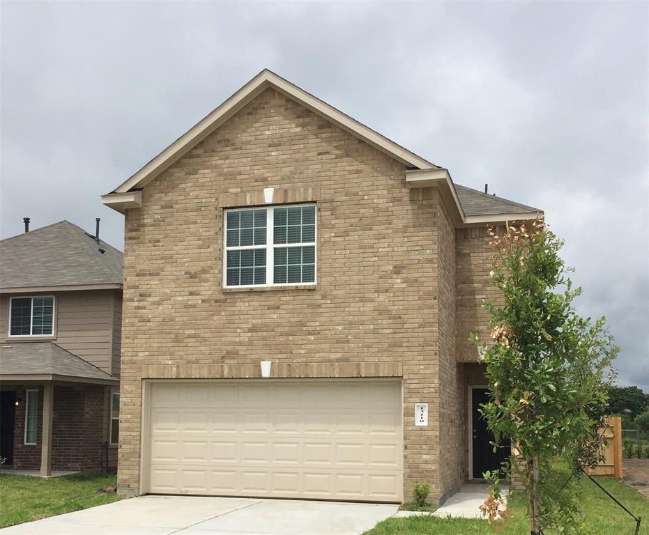 13110 Ingram Gap Lane, Houston, TX 77048 - Houston, TX real estate listing