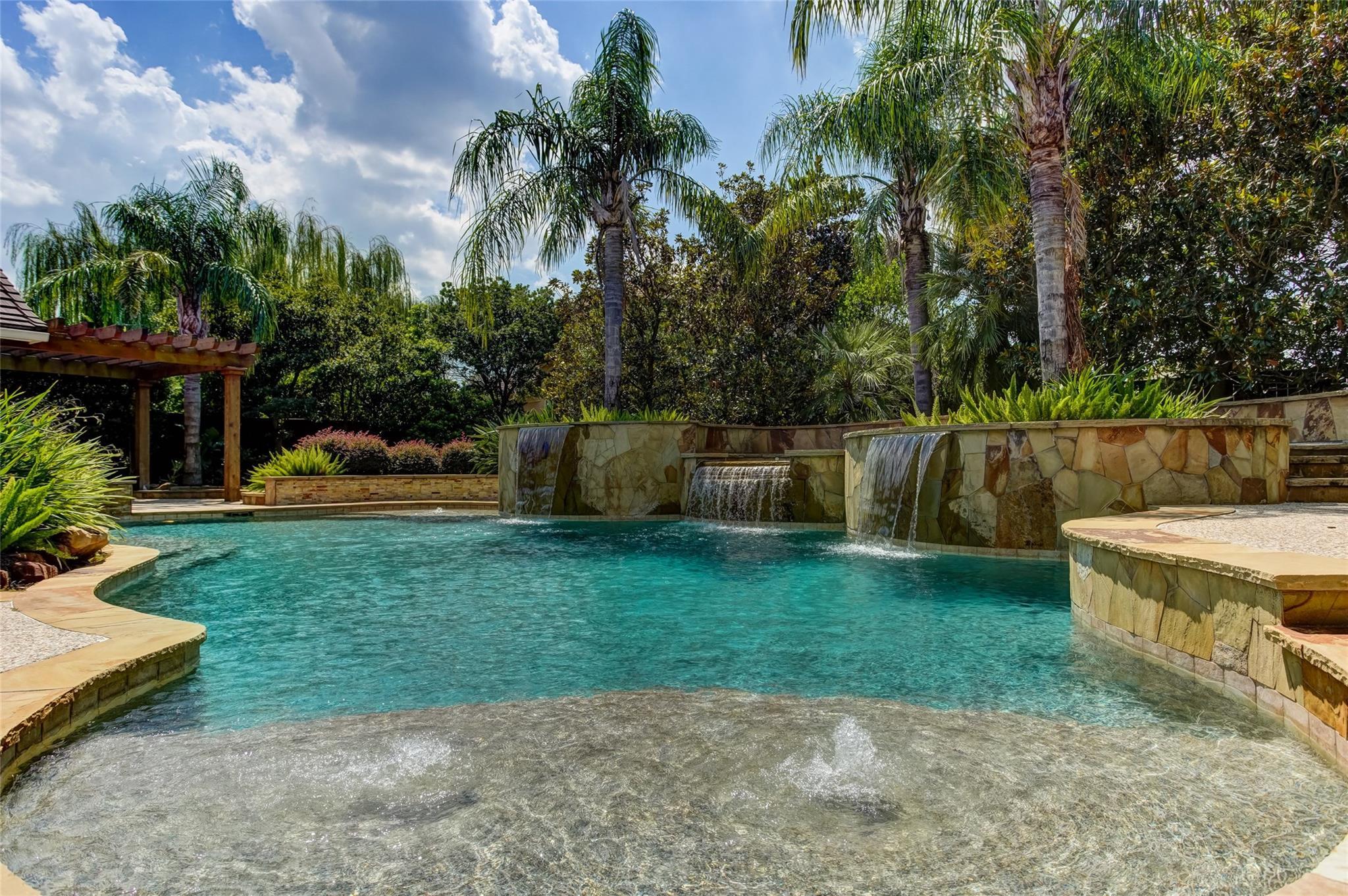 11507 Bistro Lane Property Photo - Houston, TX real estate listing