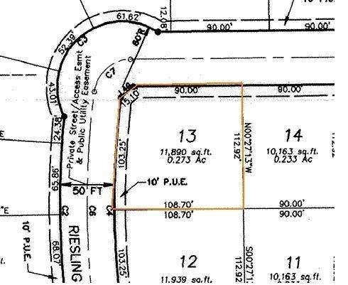 Arlington Real Estate Listings Main Image