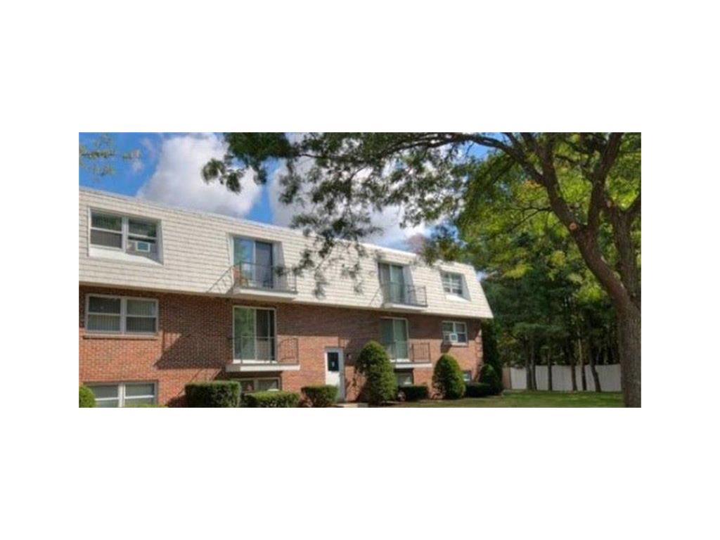 1375 Forest Avenue, Portland, ME 04103 - Portland, ME real estate listing