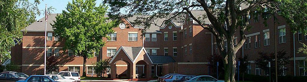 18040 Coyle Street, Detroit, MI 48235 - Detroit, MI real estate listing