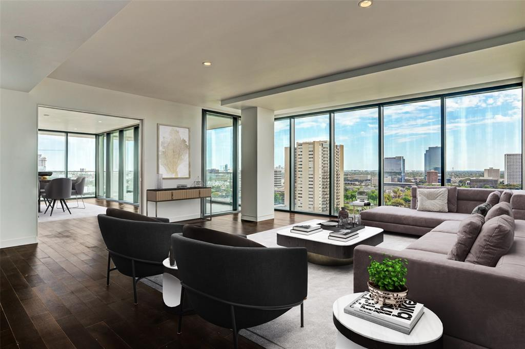 3433 Westheimer, Houston, TX 77027 - Houston, TX real estate listing