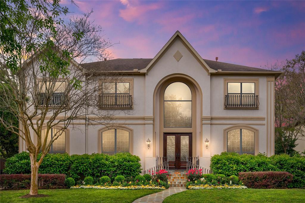 8726 Ferris Drive, Houston, TX 77096 - Houston, TX real estate listing