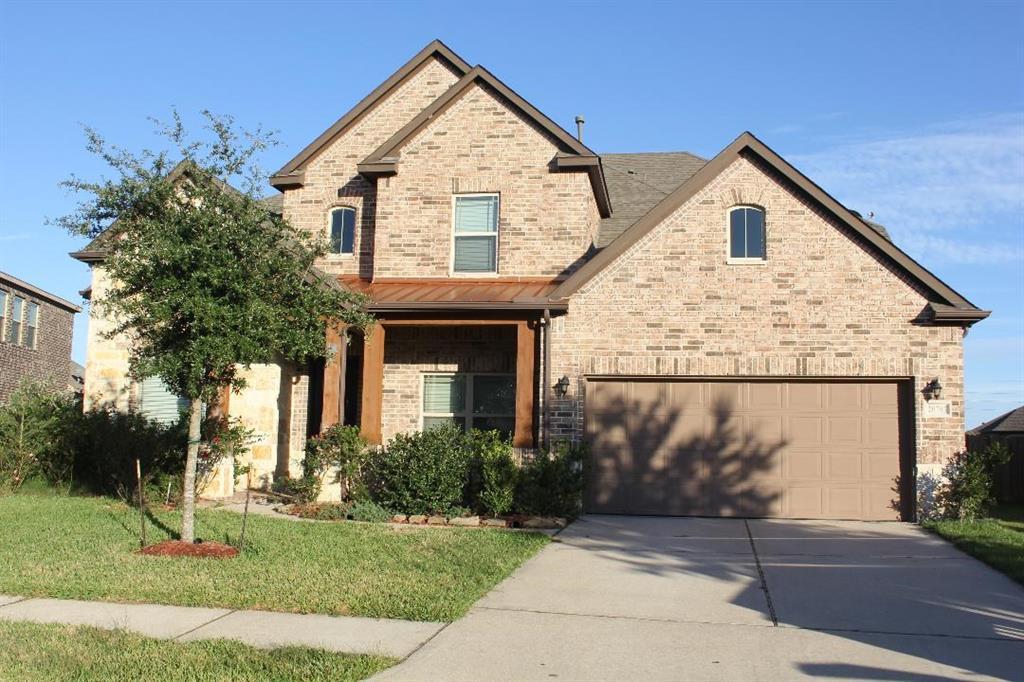 20703 Grayden Drive, Cypress, TX 77433 - Cypress, TX real estate listing