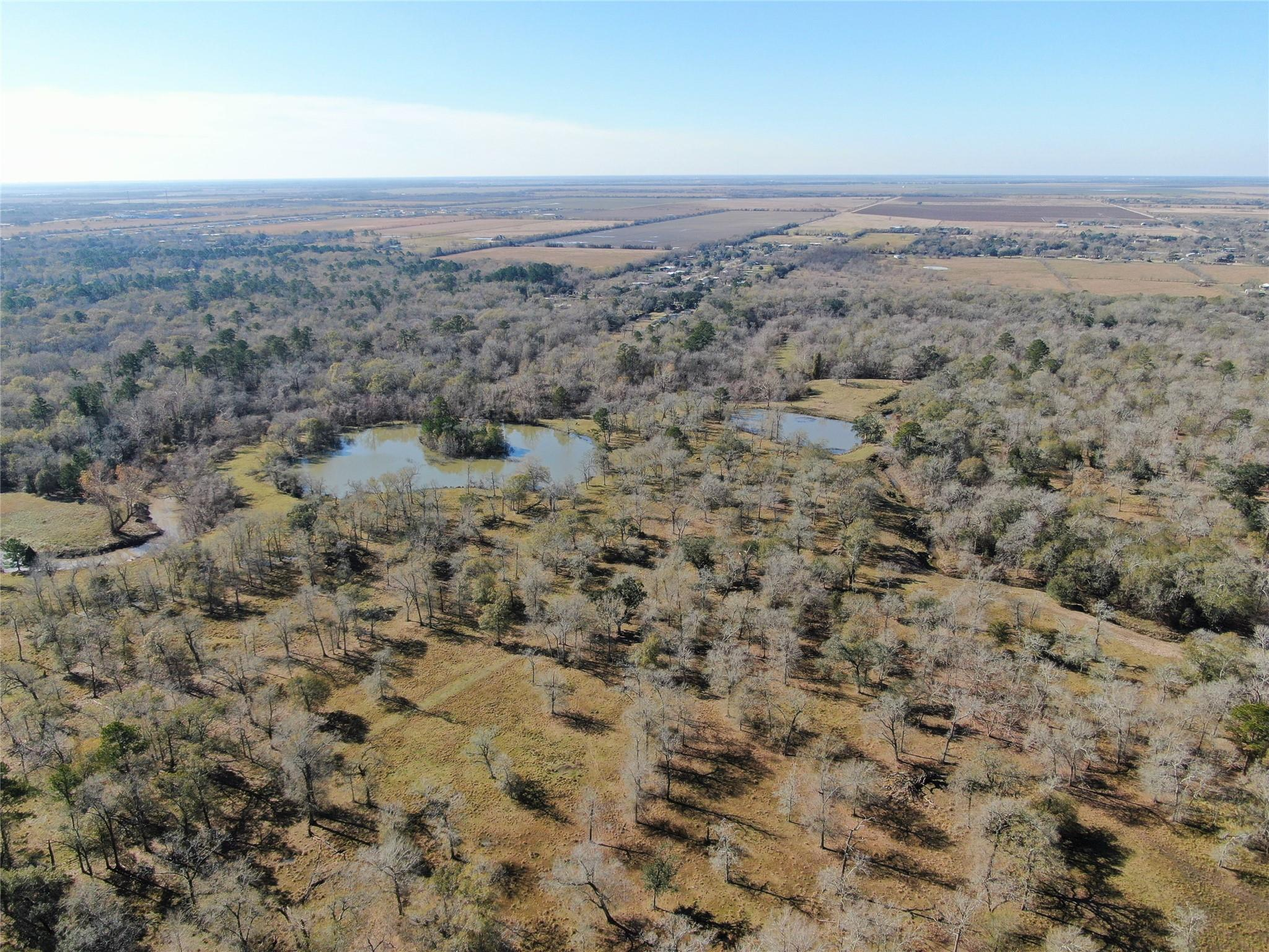 000 County Road 191 Property Photo - Alvin, TX real estate listing