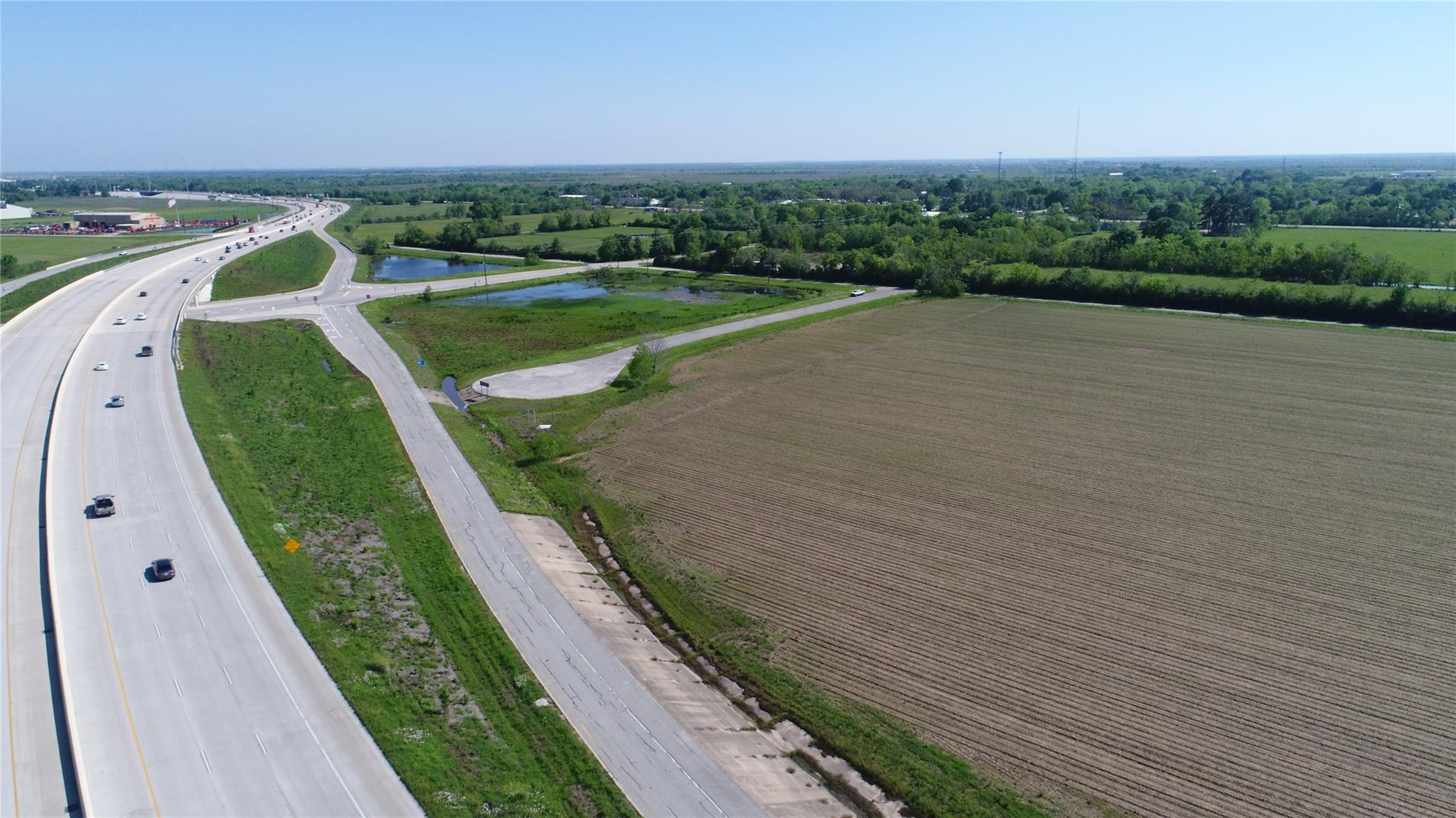 0 Grimes Road Property Photo