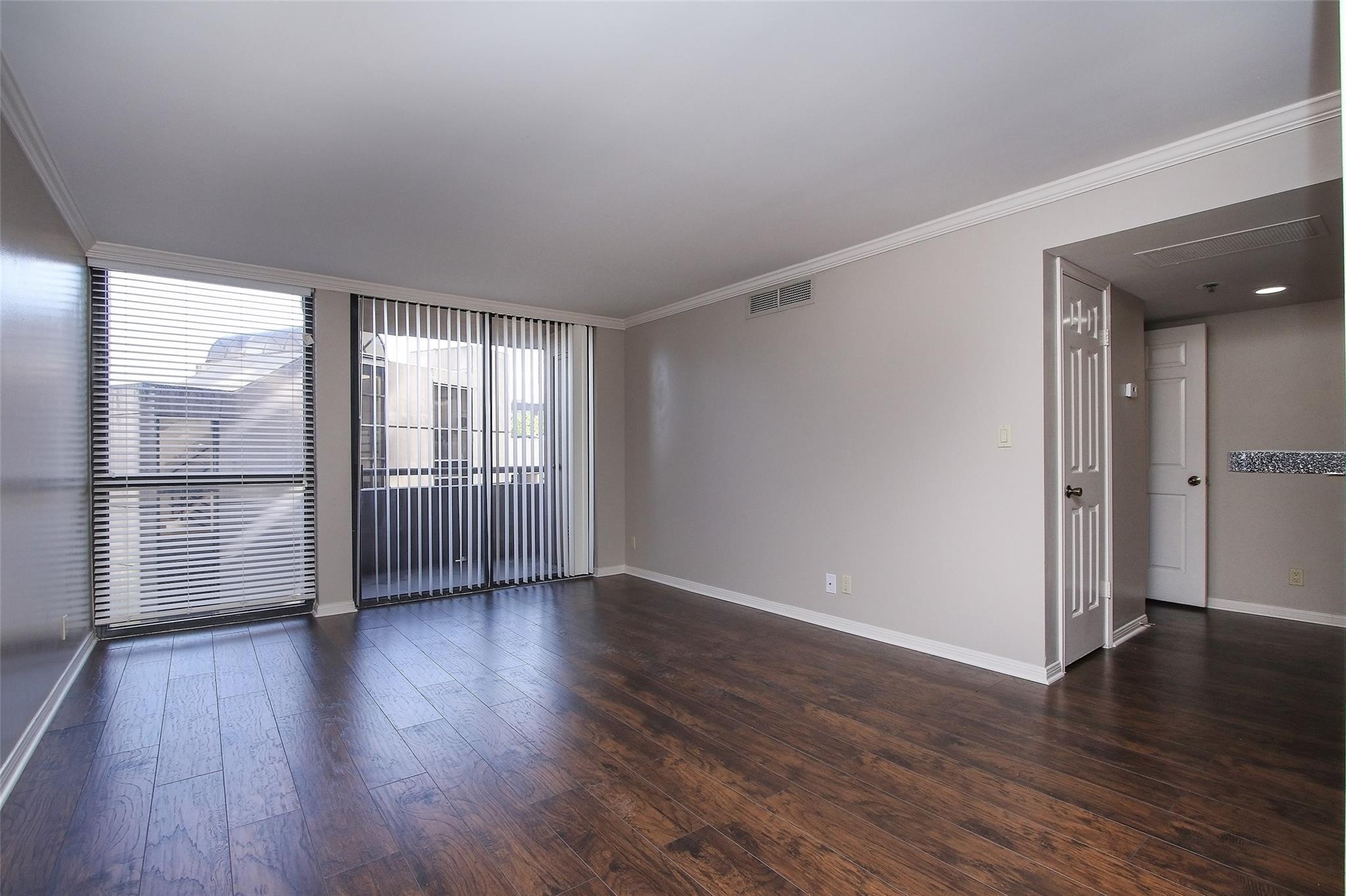 3525 Sage Road #508 Property Photo
