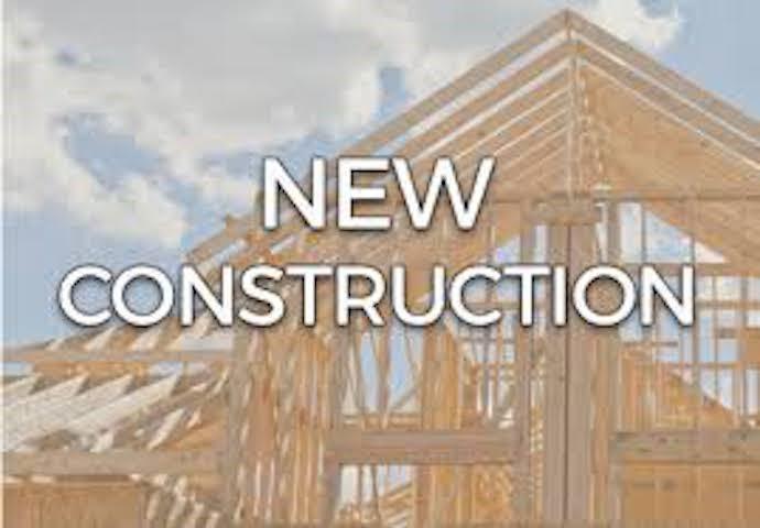 TBD Pinehurst Drive Property Photo - Brookeland, TX real estate listing