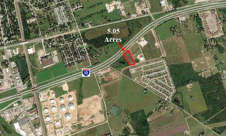 0 Outlet Center Drive Property Photo