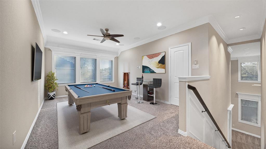 2125 Rosenthal Lane Property Photo - Houston, TX real estate listing