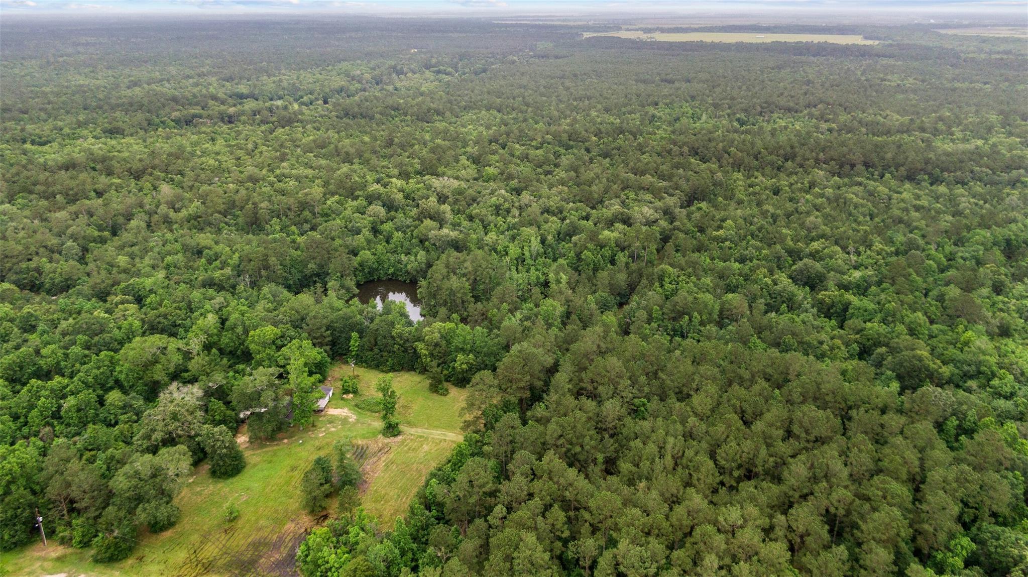 327 Gulf Oil Road Property Photo