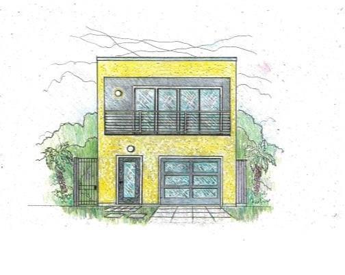 4514 Boulevard, Bacliff, TX 77518 - Bacliff, TX real estate listing